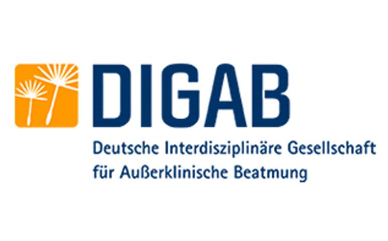 science-tv Referenzen DIGAB