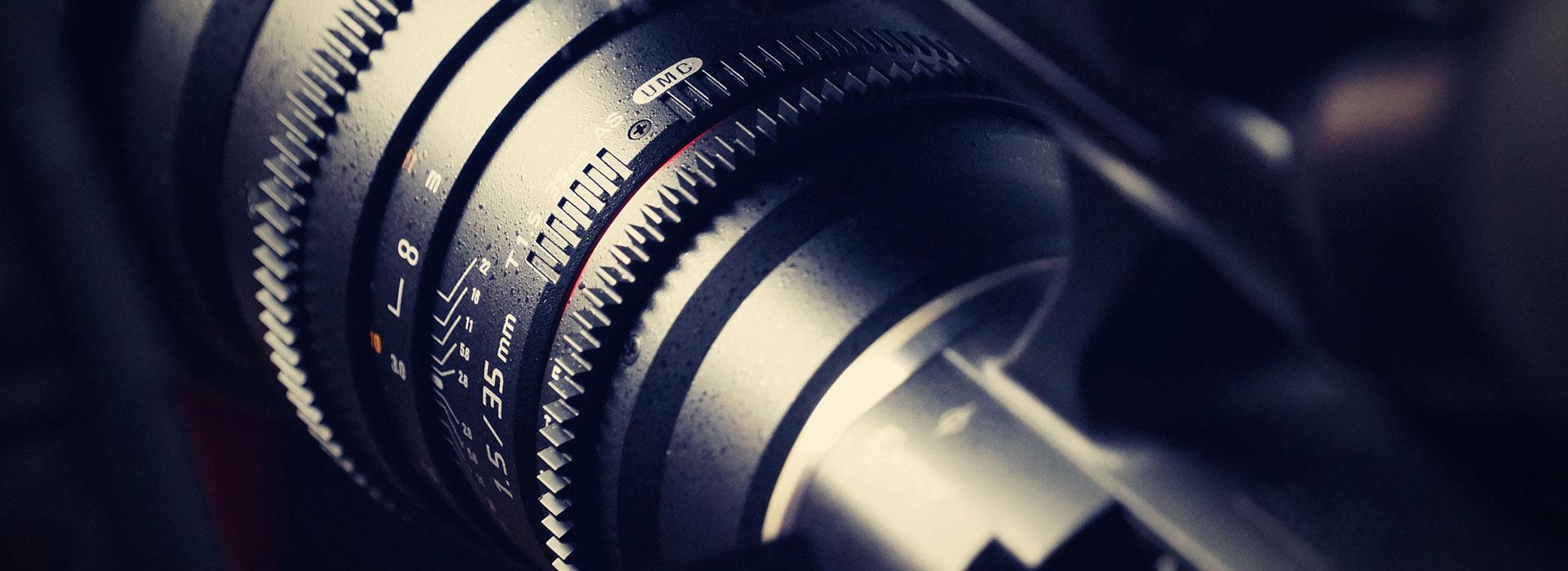 science_tv_filmproduktionen_nachrichten_online_tv