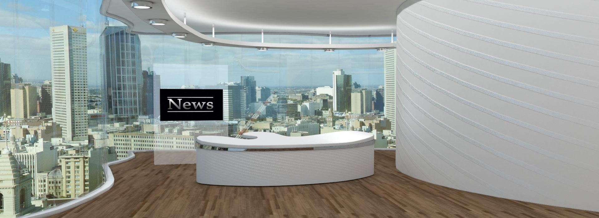 science_tv_virtuelles_studio_nachrichten